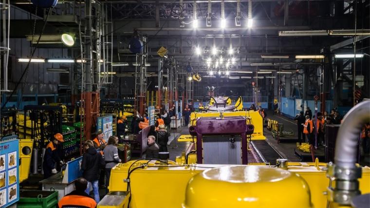 Концерн тракторные заводы новости forex курсы валют украина