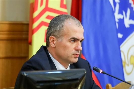 """Алексей Ладыков поднялся в рейтинге """"Медиалогия"""""""