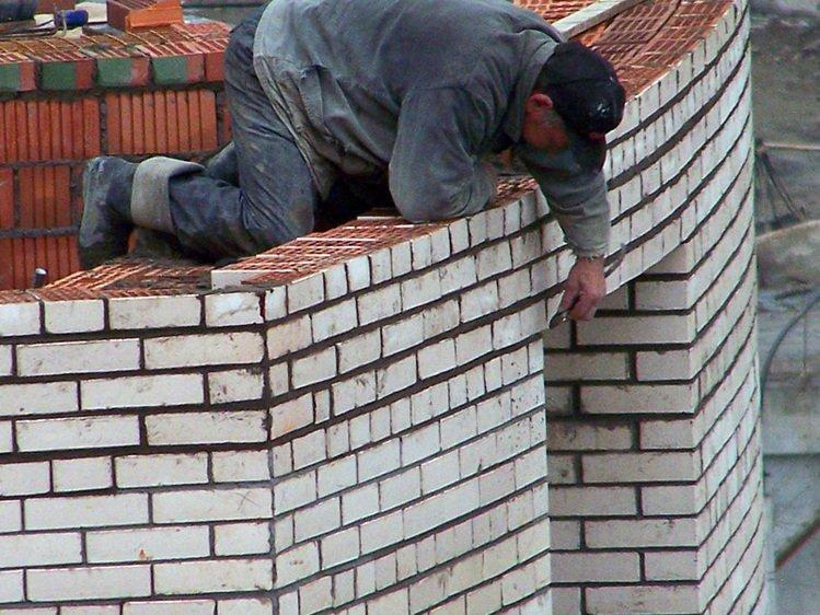 инструкция по охране труда для плотников-столяров - фото 10