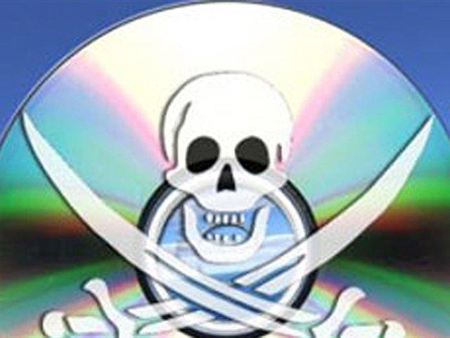 """Результат пошуку зображень за запитом """"пиратские копии"""""""