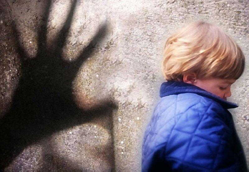 Растлитель малолетней племянницы из Мариинско-Посадского района признан нев