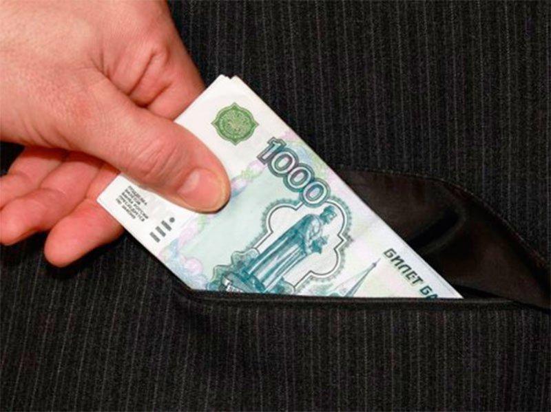 В Башкирии предприятие оштрафовали на 1 млн.рублей
