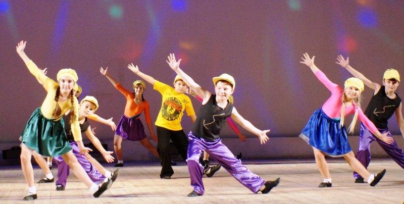 Скачать музыку для конкурса танца