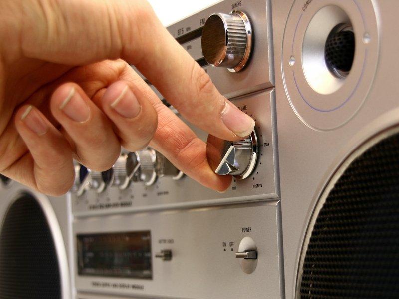 Громкие рингтоны для телефона с классической музыкой скачать