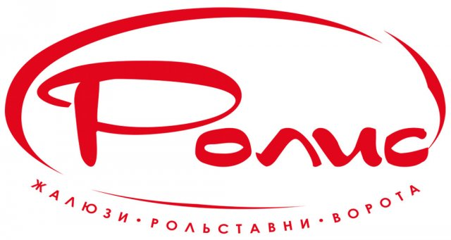 Рольставни - купить роллеты в Москве недорого: цены