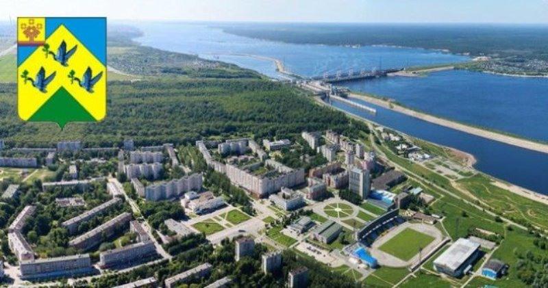 Pro город чебоксары новочебоксарск чувашия vk