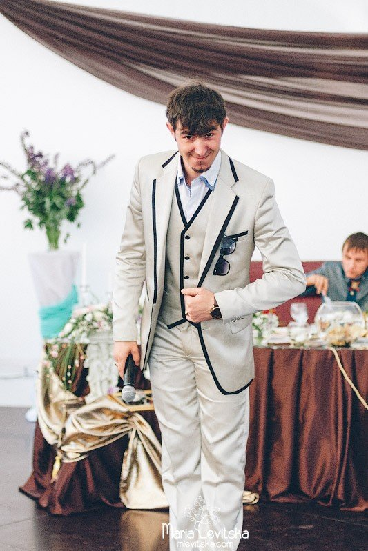 Тамада на свадьбу чебоксары