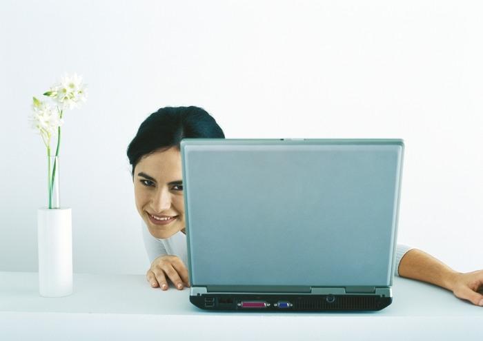 Лучшие сайты знакомства в интернете