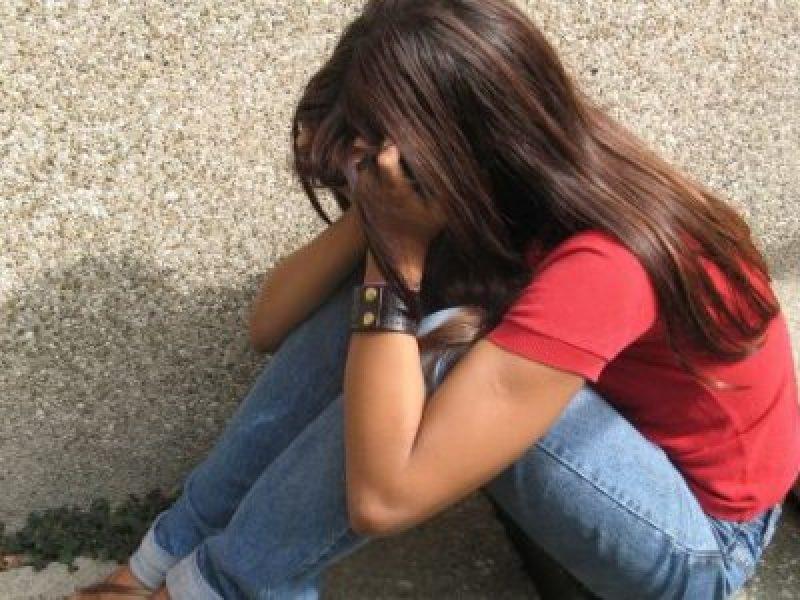 Житель Алатырского района, изнасиловавший 11-летнюю девочку, признан невмен