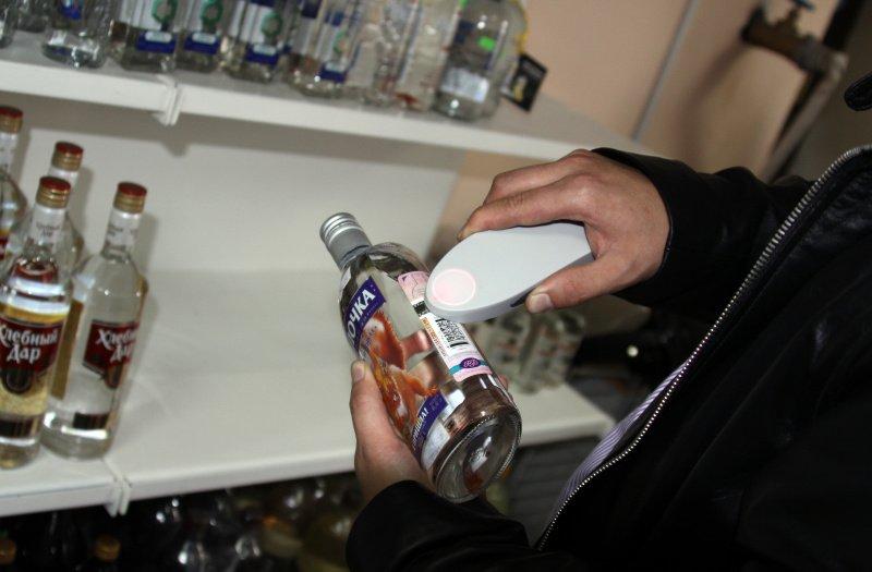 Как проверить алкогольное опьянение в домашних условиях