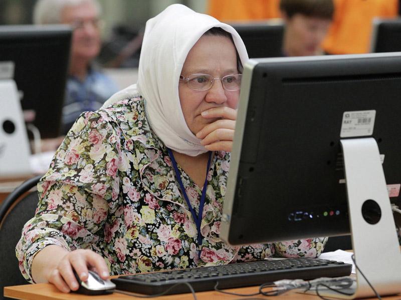 Выход на льготную пенсию в беларуси учителям