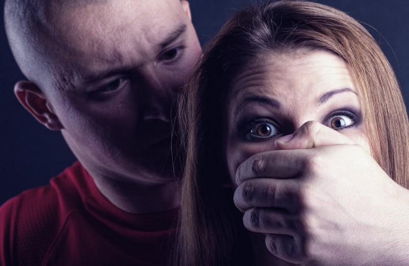 Сексуальный компромат видео