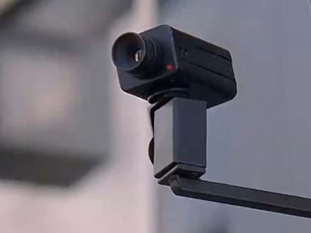 za-skritaya-kamera