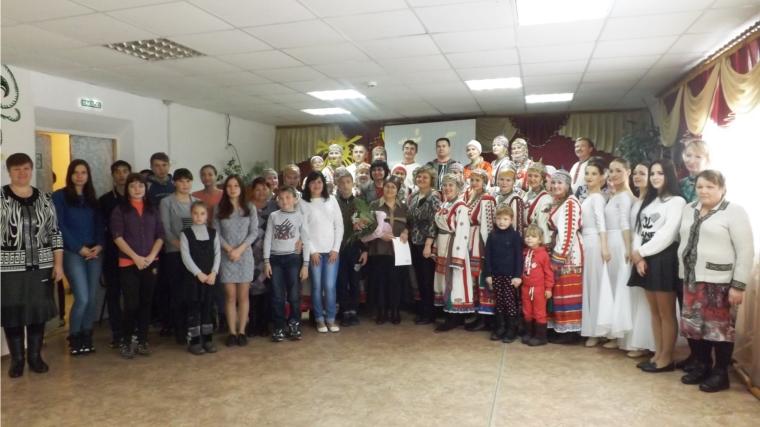 знакомства республики чувашии село порецкое