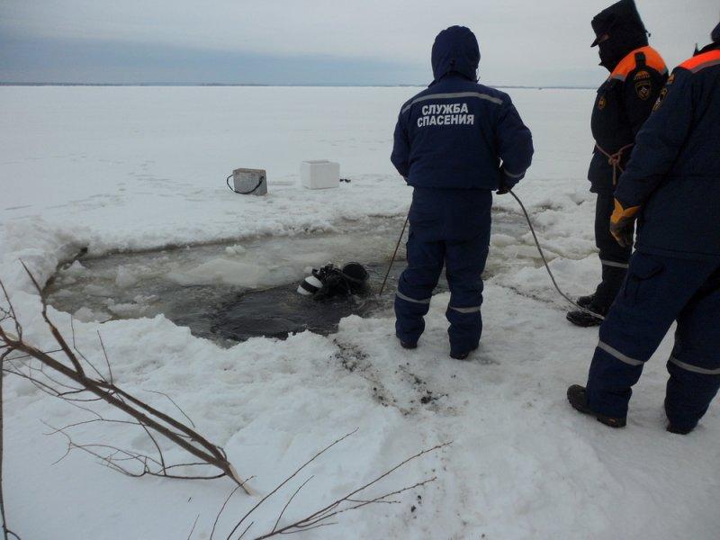рыболовные отделы в чебоксарах
