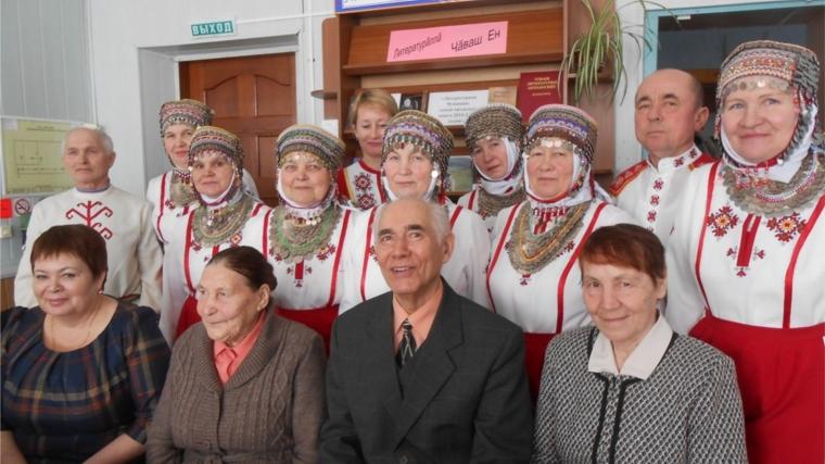 Ооо активстрой инн 5320026286 новгородская область новости