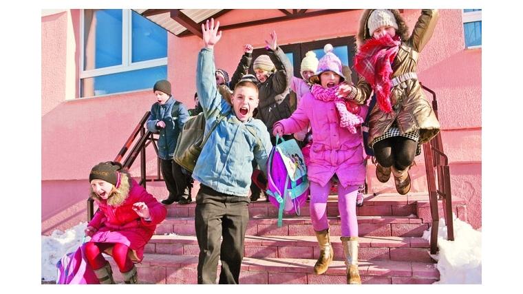http://www.cheboksary.ru/images/65314.jpg