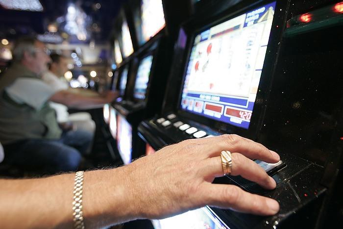 Новости 41 техническая 39 игровые автоматы игровые автоматы magic spell играть бесплатно