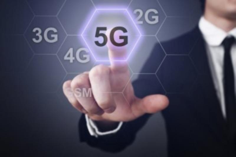 МТС и нокиа договорились осовместном развитии 5G в Российской Федерации
