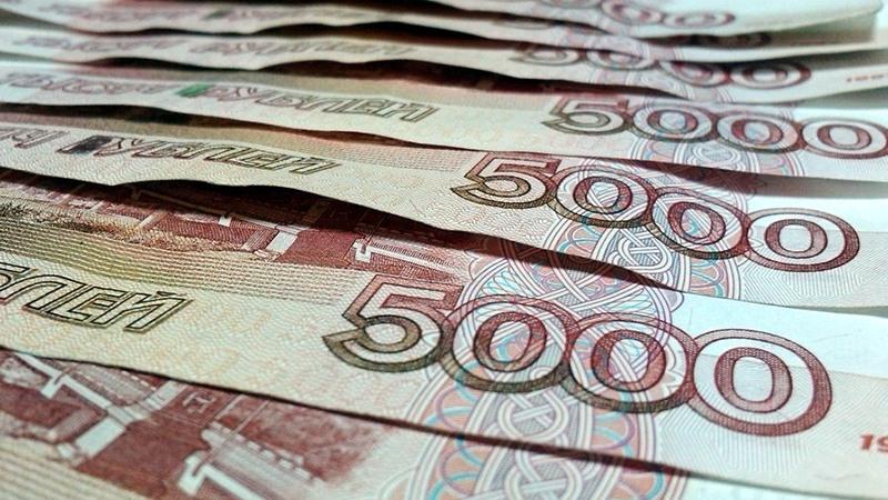 По иску прокурора Рубцовска в доход бюджета взысканы денежные средства в сумме более 2 млн рублей