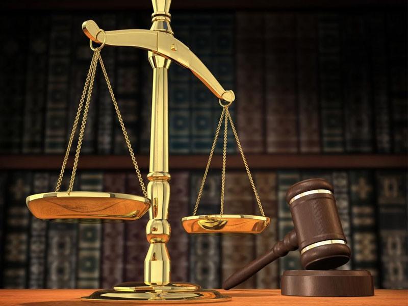 тронул могут ли адвоката привлечь к уголовной ответственности полупустынных