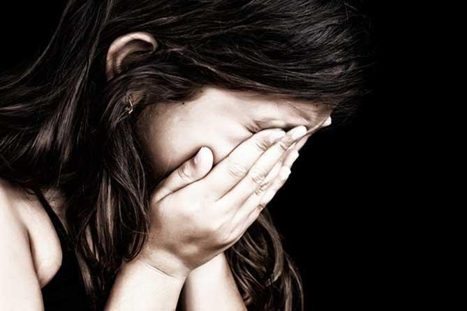 Башкирский ребенок арестован поподозрению всексуальном насилии над младшими сестрами