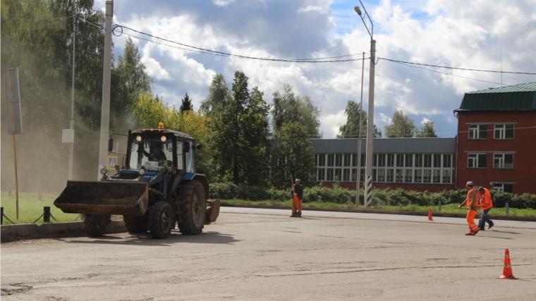 Фотография торговый дом новый континент, новочебоксарск, ельниково улица винокурова, 46