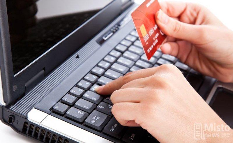 v-kakom-banke-vzyat-kredit-v-karelii