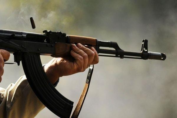 ВЧебоксарах вынесли вердикт пособнику вубийстве десятилетней давности