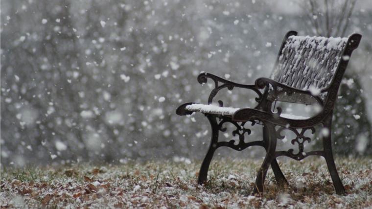 Гидрометцентр пообещал в столице России сначала ноября декабрьские морозы