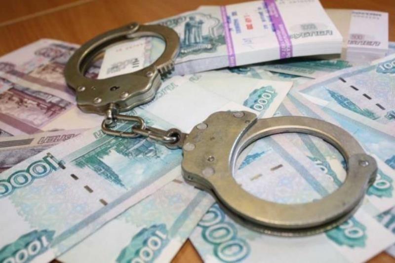 Двое чувашских предпринимателей отправятся вколонию замошенничество на100 млн руб.