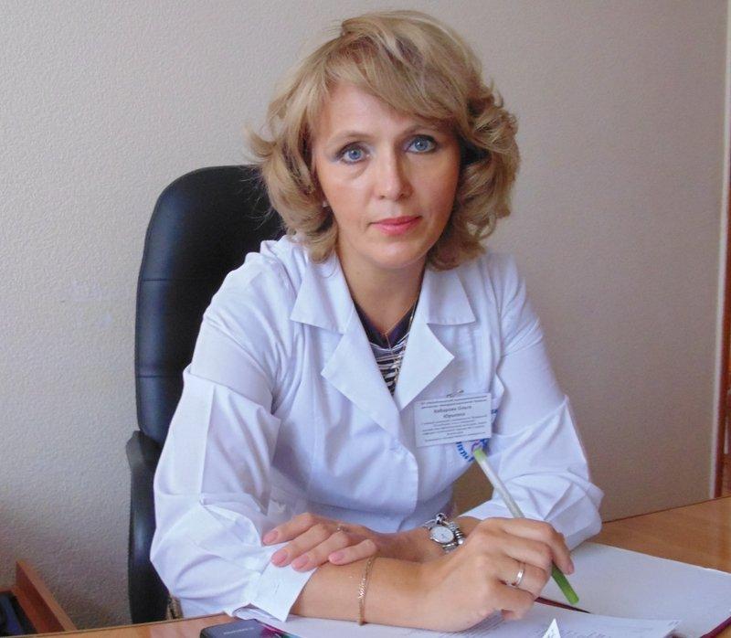 Втверском регионе у100 тыс. человек диагностирован сахарный диабет