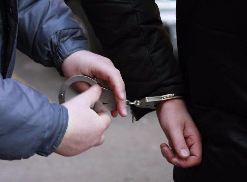 ВКанаше трое мужчин досмерти избили приятеля из-за закуски исигарет