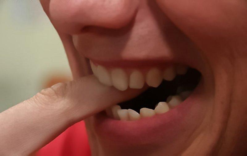 polnometrazhnie-filmi-masturbatsiya-online