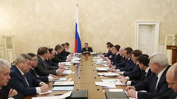 Чувашии увеличат бюджетный кредит до1 млрд руб.