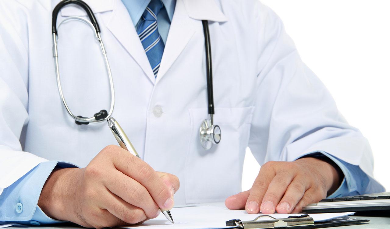 Неменее 123 тыс. омичей взяты под медицинское наблюдение
