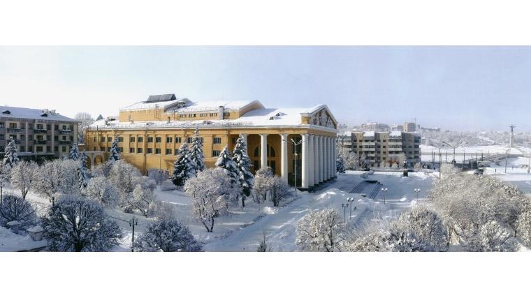 Сегодня днем, 24января, вУкраинском государстве от4 мороза до7 тепла