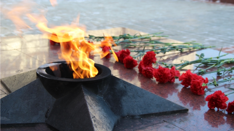 Уроки мужества пройдут вАрбатской школе вчесть снятия блокады Ленинграда