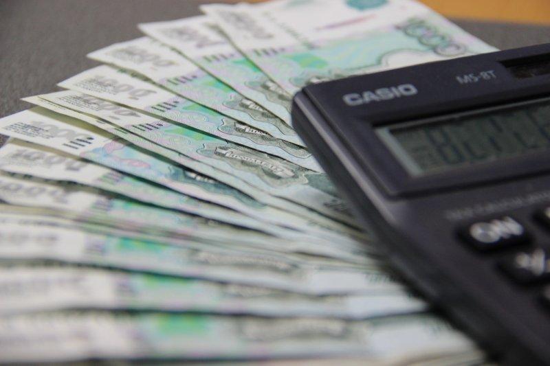 Воронежская область получит 278 млн руб. наоказание высокотехнологичной медпомощи