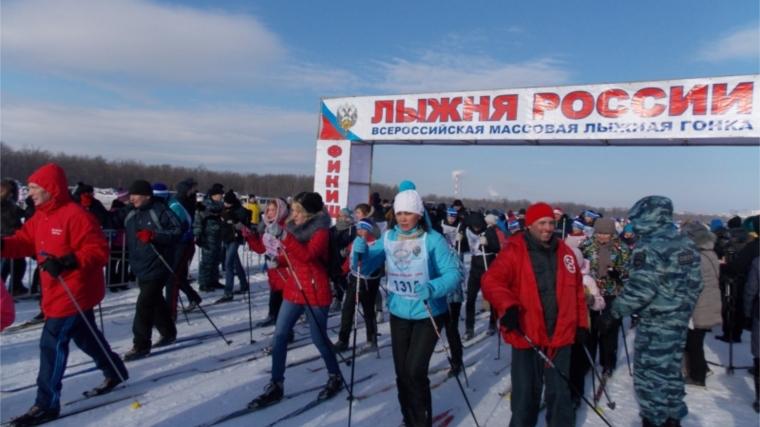 Щелковское шоссе область дублер новости