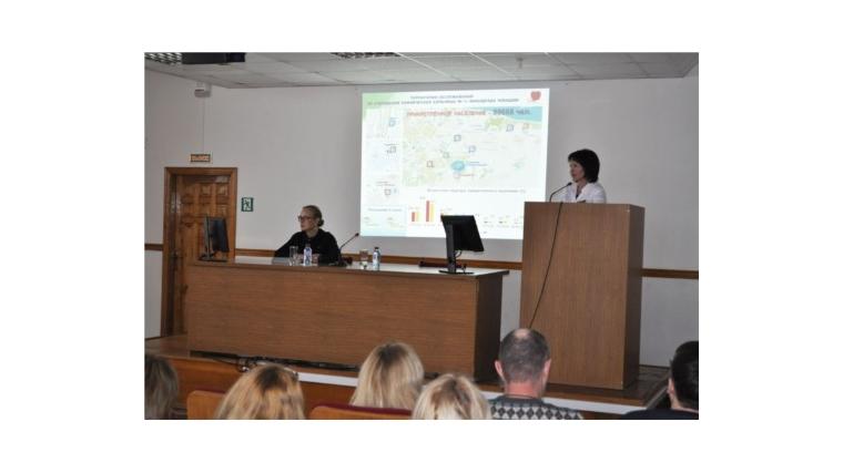 Записаться на прием к врачу в поликлинику в москве онлайн