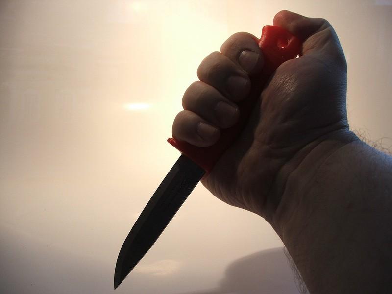 ВНовочебоксарске 57-летняя женщина обвиняется вубийстве собственного сына