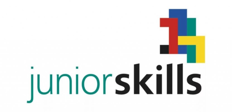 Картинки по запросу Проект «JuniorSkills»: