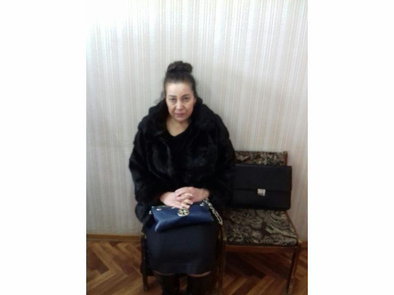 Полицейские доставили вЧебоксары потомственную ведьму-мошенницу
