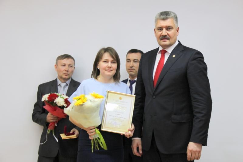 Больница no 10 московский центр реабилитации
