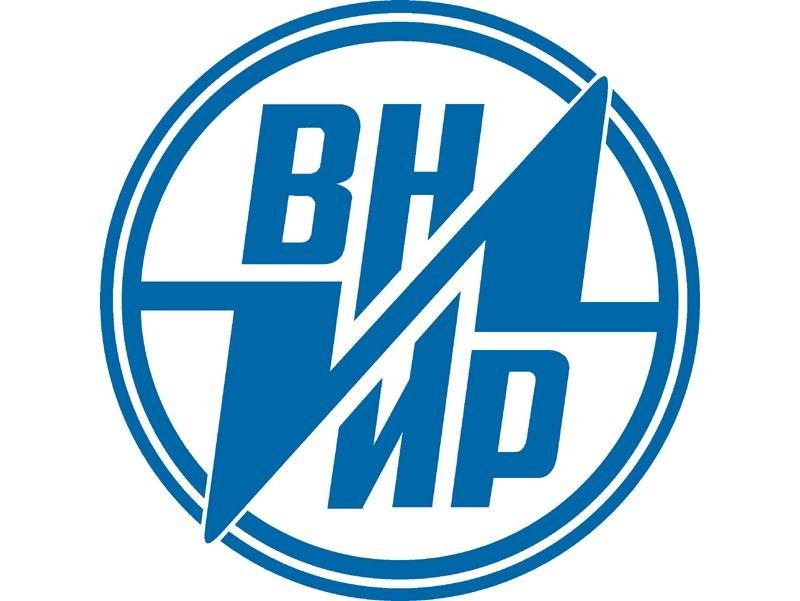 Картинки по запросу ОАО «ВНИИР», г. Чебоксары