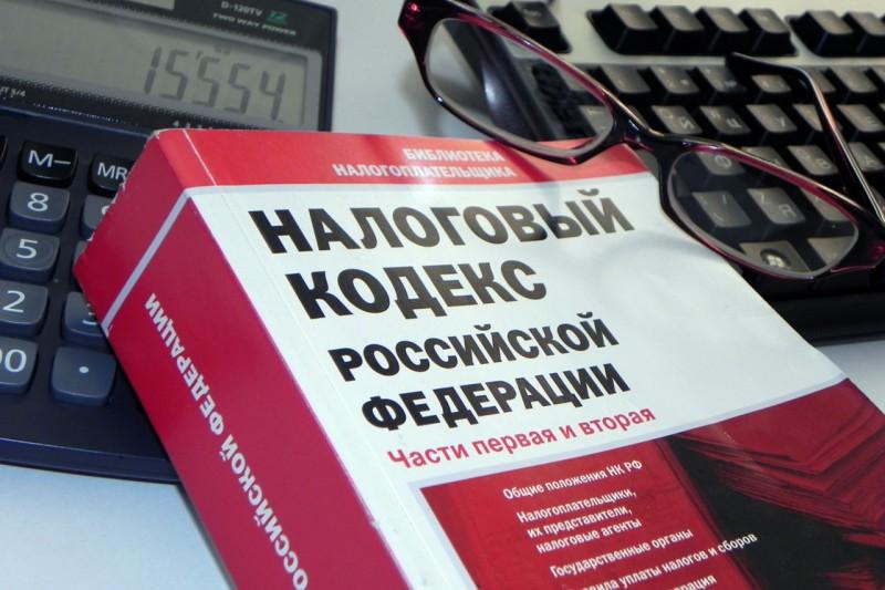 ВЧувашии бизнесмена подозревают внеуплате 30 млн руб. налогов