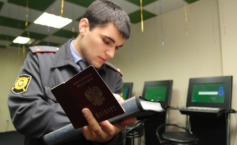 Игровые автоматы наказание чебоксары поиграть в игровые аппараты советских времен флеш