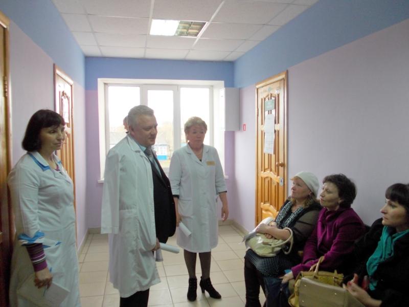 Адрес инфекционной больницы оренбурга