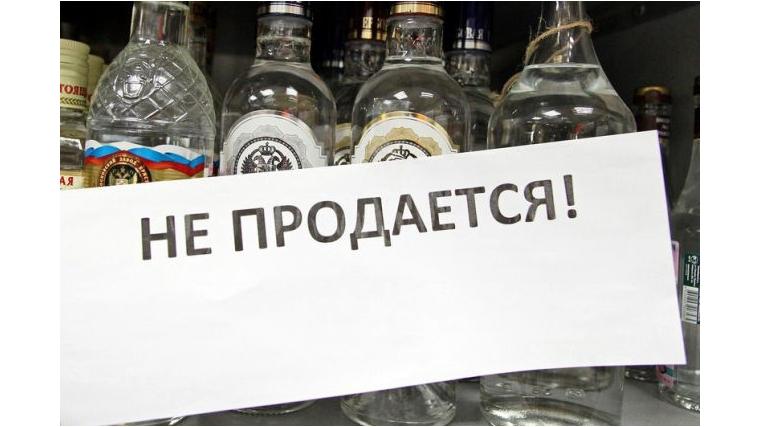 Новости россии свежие рбк